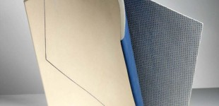 Surface & Shape