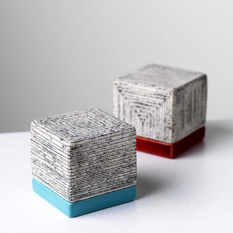 Decoration Boxes