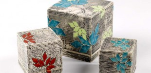 Decoration Boxes